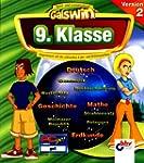 Galswin Spiel- und Lernabenteuer Klas...