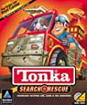 Tonka Search & Rescue