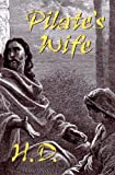 Pilate's Wife (0811214338) by Doolittle, Hilda
