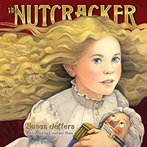 The Nutcracker Audiobook
