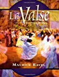 La Valse in Full Score (Dover Music Scores)