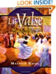 La Valse in Full Score