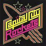 Capital City Rockets