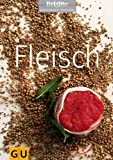 Fleisch (GU Brigitte Kochbuch Edition)