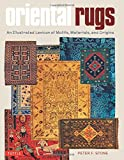 This monumental reference work—long awaited by collectors and scholars—fills an important gap in the available literature on oriental rugs. Lavishly illustrated with over 1000 photographs and drawings, it offers clear and precise definitions ...