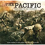 Pacificby Various Artists -...