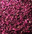 200 grams of Dried Rose Petals Real Flower Wedding Confetti/Home Fragrance/Crafts From Soothing Ideas