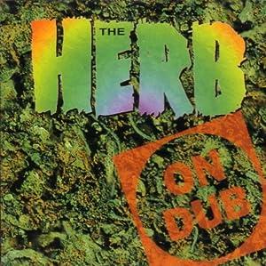 Herb on Dub3