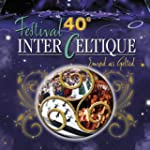 40�me Festival Interceltique De Lorie...