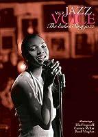 Jazz Voice - Ladies Sing Jazz Vol. 2