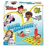 Disney Junior Super Stretchy Game