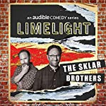 Ep. 4: Failure with the Sklar Brothers | Michael Palascak,Joey Devine,Collin Moulton,Randy Sklar,Jason Sklar