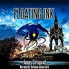Floating Ink: Echo on the Water, Book 1 Hörbuch von James Livingood Gesprochen von: Rebekah Amber Clark