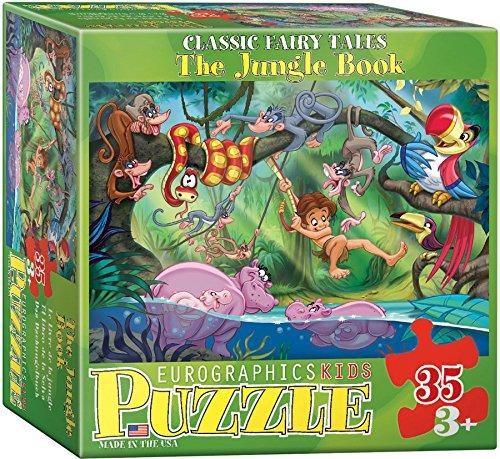 EuroGraphics-The-Jungle-Book-Small-Box-Puzzle-35-Pieces