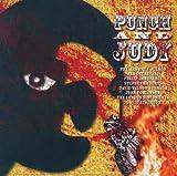 echange, troc  - Punch And Judy