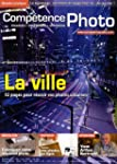 Comp�tence Photo n�10 - La Ville