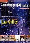 Comp�tence Photo n�10 - La Ville
