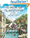The Dream and Its Amplification