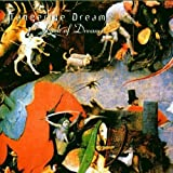 Book Of Dreams [German Import] by Tangerine Dream (2000-05-02)