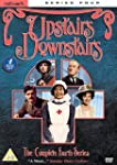 Upstairs Downstairs - The Complete Fo...