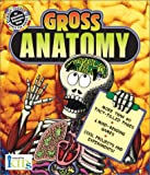 Books : Gross Anatomy &#40;Crash Course: Games for Brains&#41;
