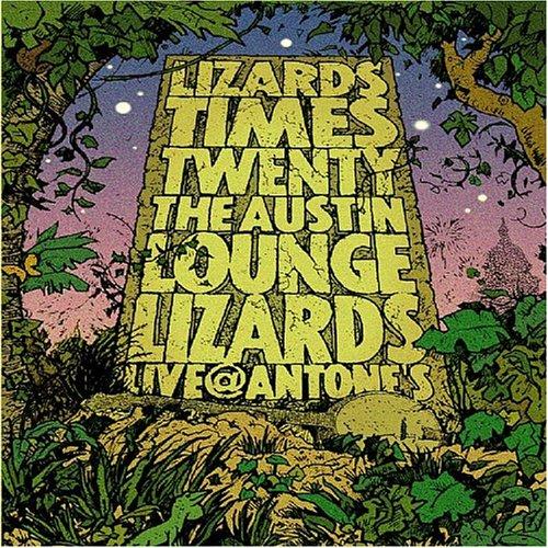 lizards-times-twenty-live-at-antones-import-usa-zone-1