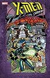 X-Men 2099 - Volume 1