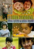 Kids with Down Syndrome Staying Healthy & Making Friends DVD