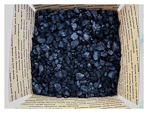 Buy Metallurgical Coal Now!