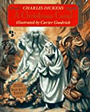 img - for A Christmas Carol (Books of Wonder) book / textbook / text book