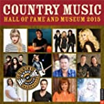 Country Music Hall of Fame and Museum...