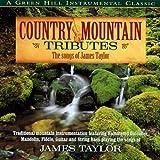 echange, troc Craig Duncan - Country Mountain Tribute: James Taylor