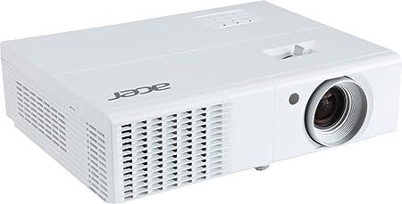 Acer H5370BD Vidéoprojecteur DLP 16:9 1280x720 Blanc