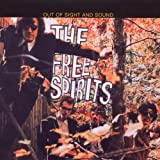 Out of Sight and Sound Free Spirits