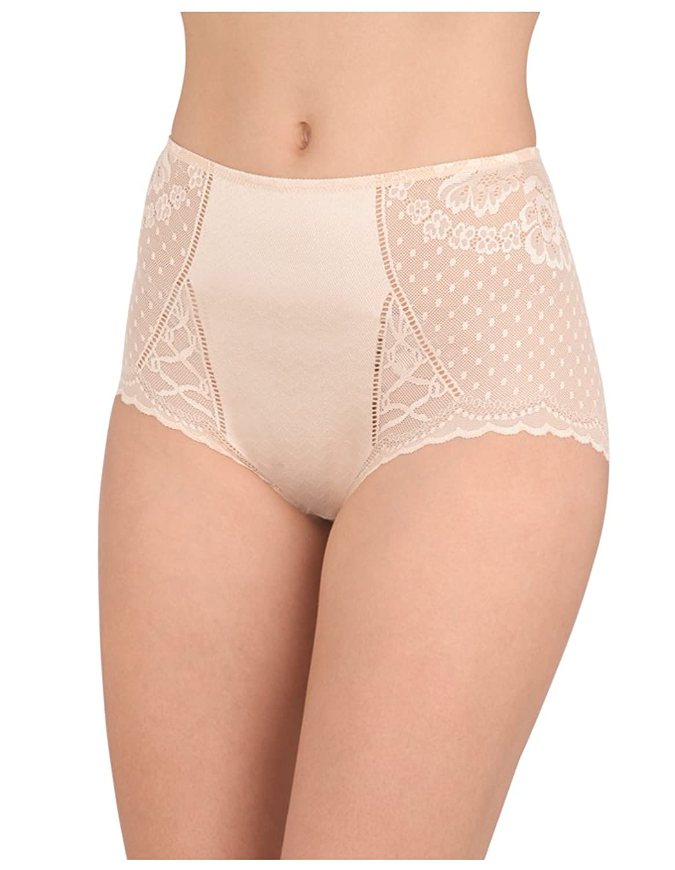 Barbara Beauty Perfect leichte Kontrollhose in Nude 160621-PN-227 günstig kaufen