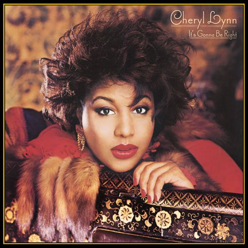 Cheryl Lynn - Masterpiece, Volume 2 The Ultimate Disco Funk Collection - Zortam Music