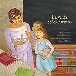 La Velita de los Cuentos [The Storyteller's Candle] | Lucia Gonzalez