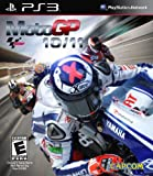 Moto GP 10/11(輸入版) / Capcom Entertainment(World)