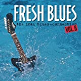 Fresh Blues Vol. 6