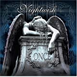 Once ~ Nightwish