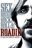 Roadie [HD]