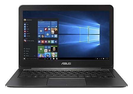 Asus Zenbook UX305CA-FB070T Notebook