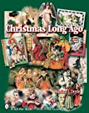 img - for By Marian I. Doyle Christmas Long Ago [Paperback] book / textbook / text book