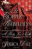The Copper Rebellion (The Broken Line)
