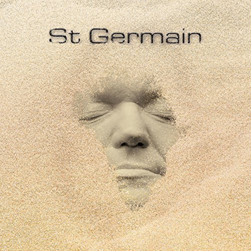 St. Germain - Real Blues (Atjazz Remixes) - Zortam Music