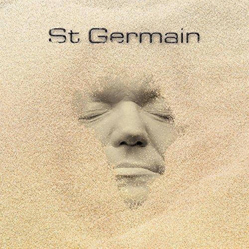 St. Germain - Real Blues (Atjazz Remixes) - Zortam Music