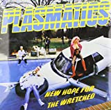 New Hope For The Wretched (200GM) [VINYL] Plasmatics