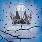 Rise of the Empress (Limited Edition)
