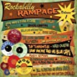 Rockabilly Rampage Volume One [VINYL]