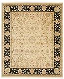 Farahan carpet 300x250